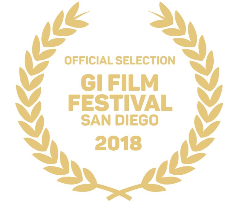 GI-Film-Laurel_gold.png