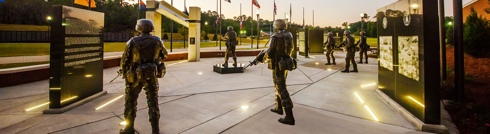 interactive infantry museum exhibit.png