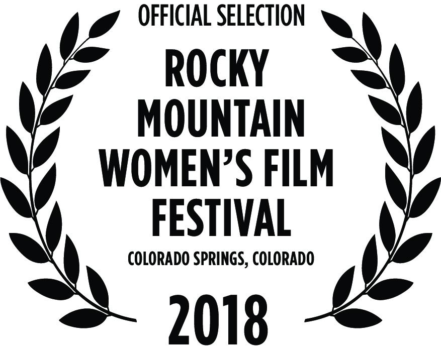 RMW18_film_festival_laurels.jpg