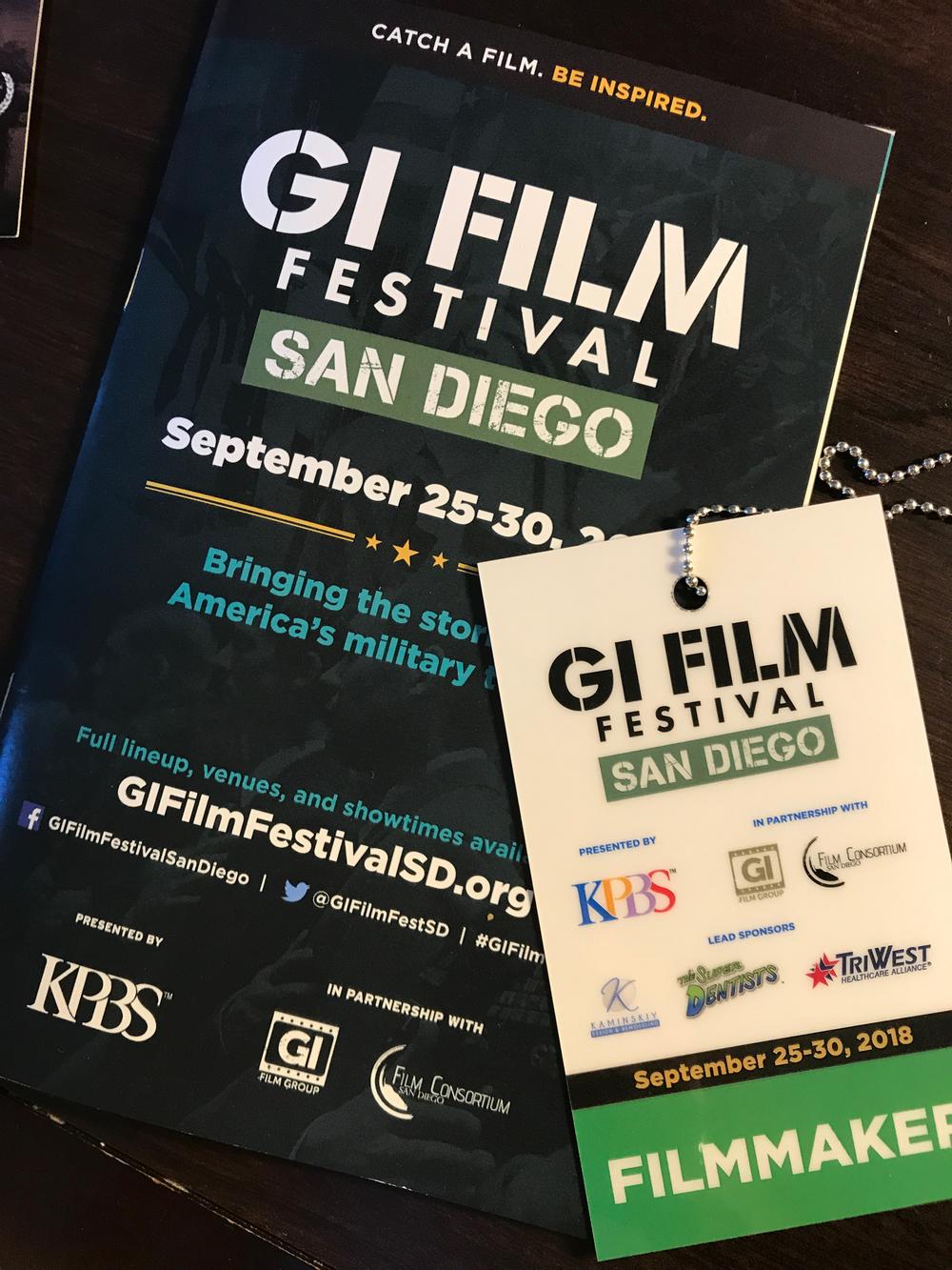 WOH-GI Film Fest.png