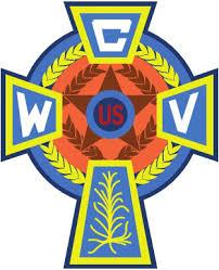 cwvcross1.jpg