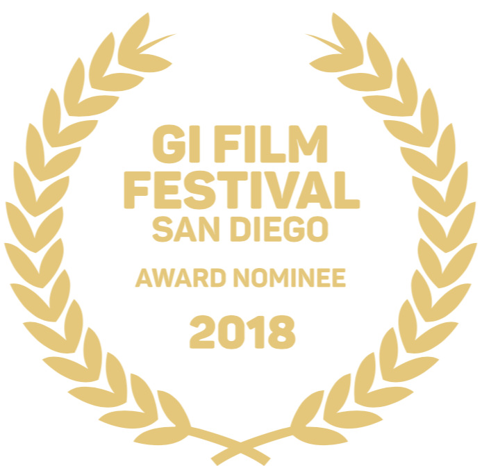 GI Film Award Nom.png