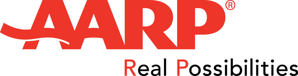 AARP - AARP is not just for older adults! They also have caregiver resources that can be valuable for military caregiver families. Consider utilizing the resources on this page. AARP is also preparing a caregiving program tailored to caregivers of wounded veterans. In addition, AARP memberships are discounted for members of the military.