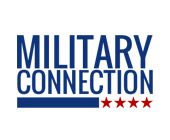 military connection - Military Connection is one of the most comprehensive online directories of resources and information for military, veterans, and their loved ones.
