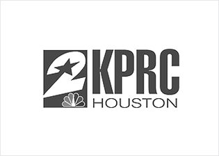 KPRC Houston.png