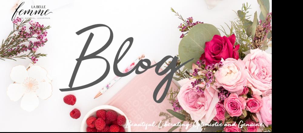 Blog 2.png