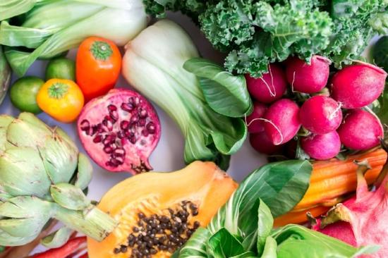 haute-stock-styled-stock-photography-veggies-7-final.jpg