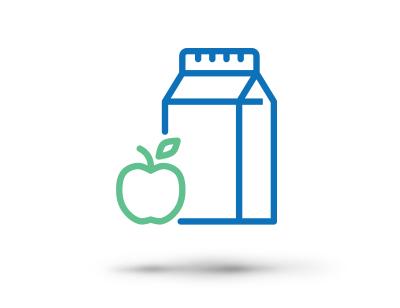 Classes_Nutrition.jpg