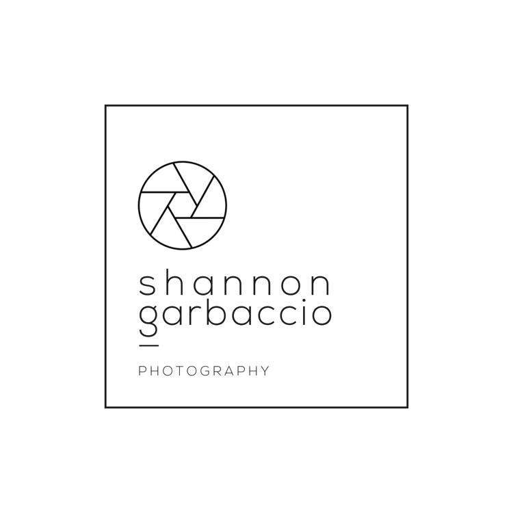 Shannon Garbaccio Photography