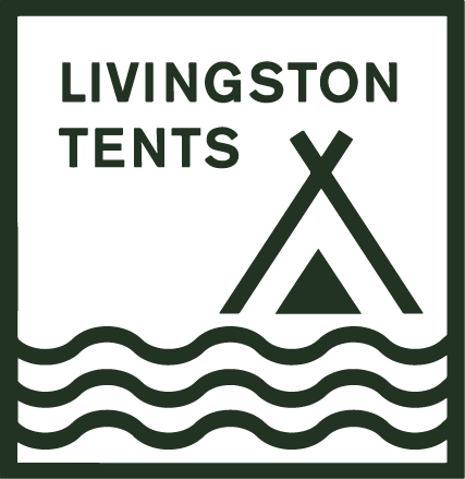Livingston Tents Green.png