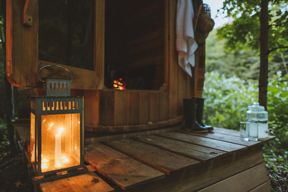 sauna-11.jpg
