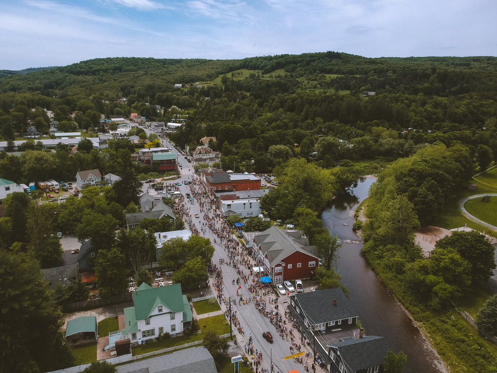 trout_parade_2018_drone-2.jpg