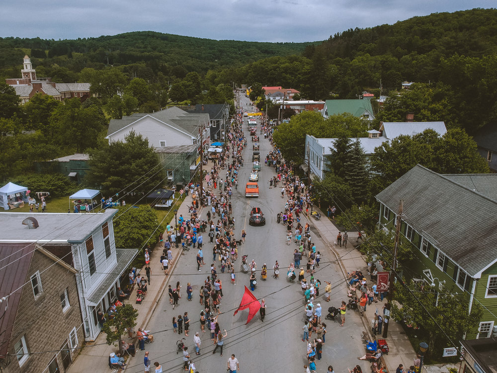trout_parade_2018_drone-4.jpg