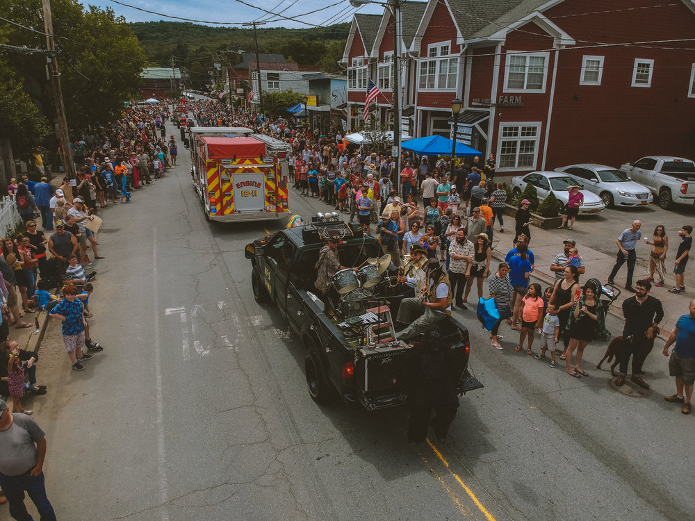 trout_parade_2018_drone-6.jpg