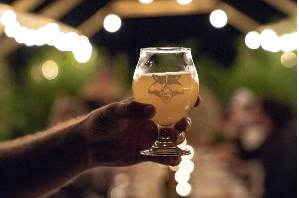 Catskill Brewery.jpg