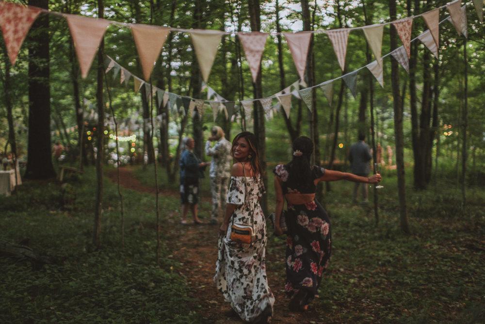 wedding_in_the_wild_reception-59.jpg