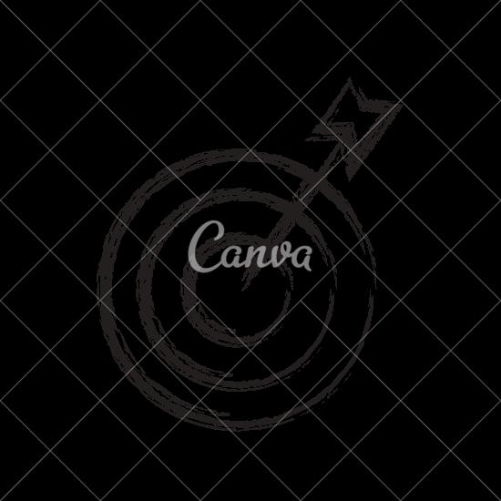 canva-target-board-sketch-MACQSV_jWBE.png
