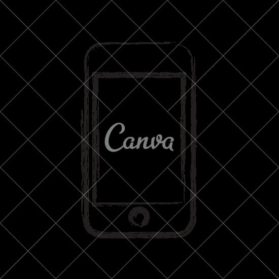 canva-sketch-of-a-smartphone-MACG0f9LQSk.png