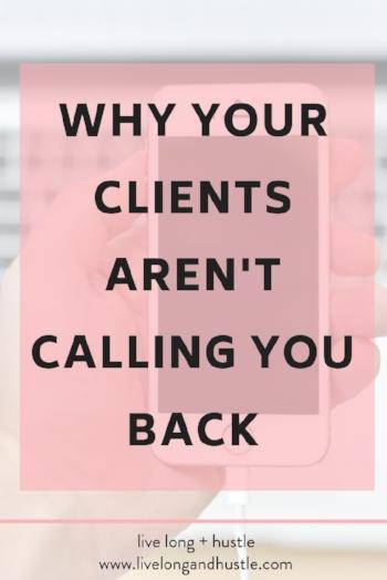 clientsnotcallingback.jpg