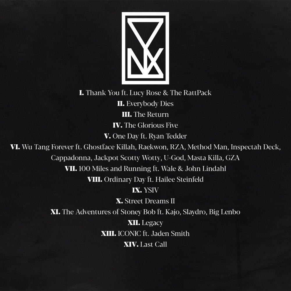 YSIV tracklist.jpg
