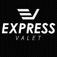Express Valet Logo.jpg