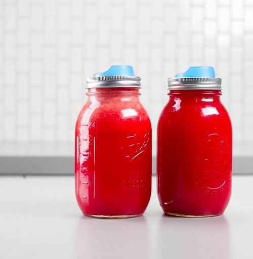 watermelon_smoothie_cuppow.jpg