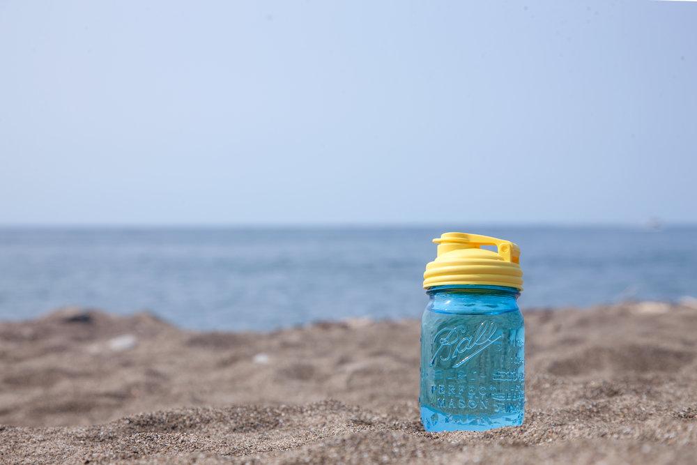 Copy of Pour_Yellow_REG_beach.jpg