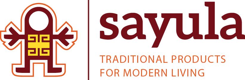 SayulaProducts_Logo.jpg