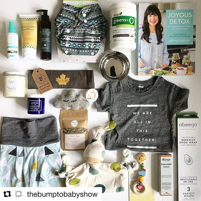 #Repost @thebumptobabyshow ・・・ A snapshot of what you will experience at #B2B17.🙌🏼 #betterchoices #healthykids #healthyto #eco #ecolife #korudistribution