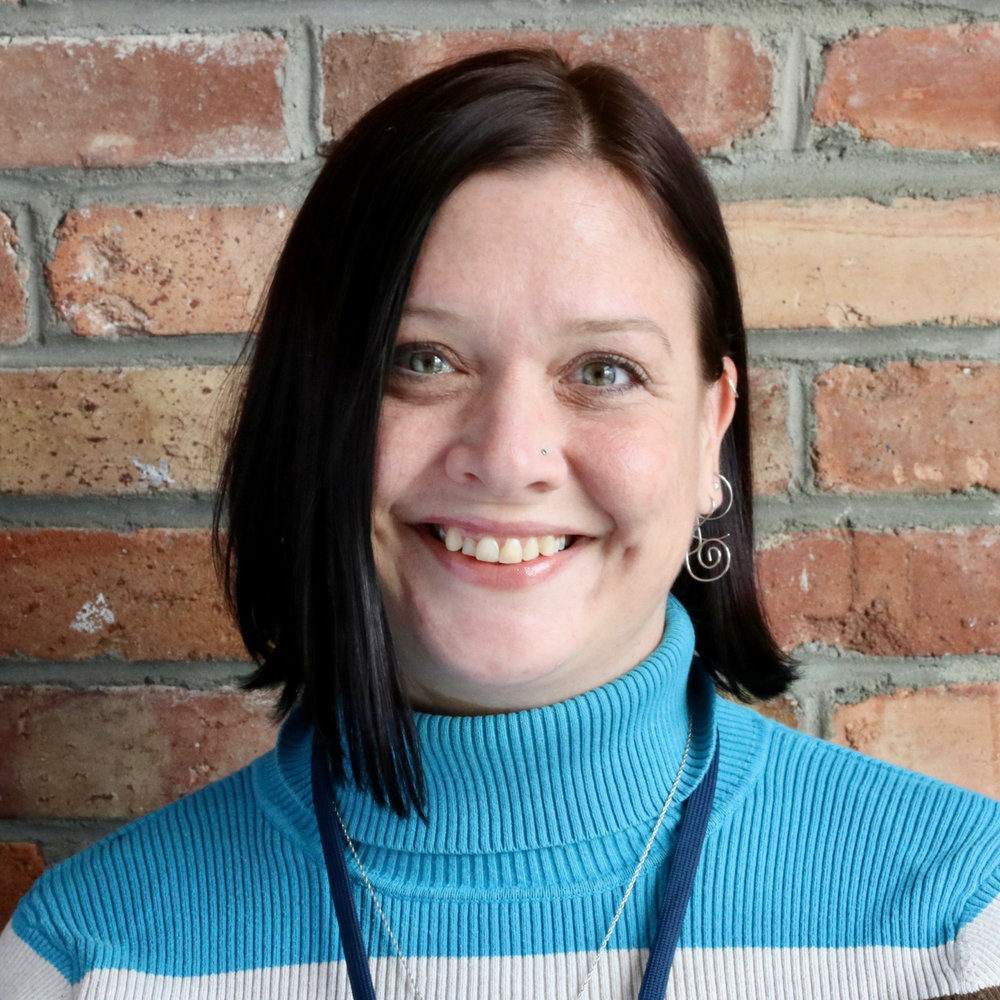 Liane van Dompseler   EDI Coordinator 1-855-567-8347 x 837  Email