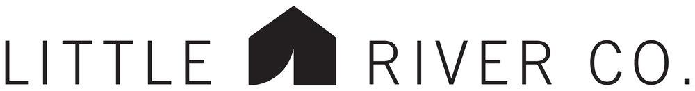 little-river-logo-01.jpg