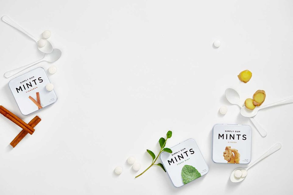 Mints_All_Scattered.jpg