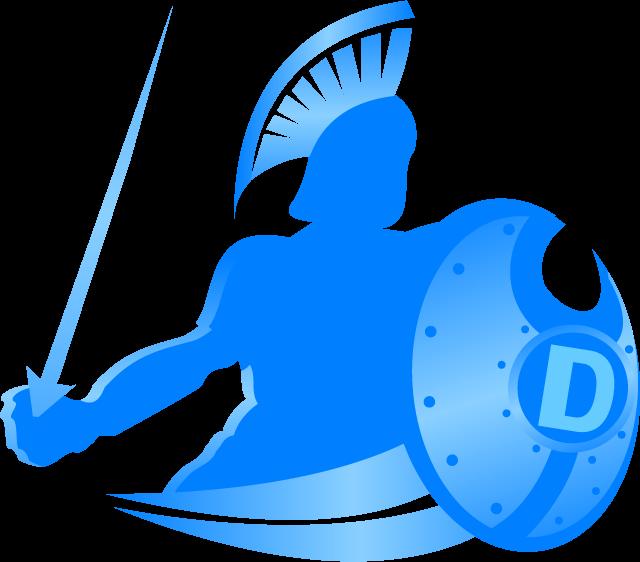 defendershield-logo-solo.png