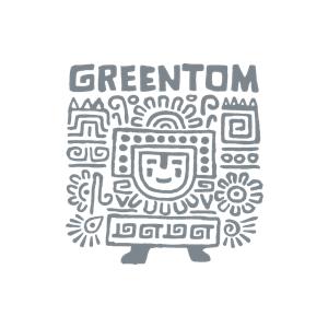 greentom.png