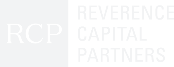 Reverence Capital Partners