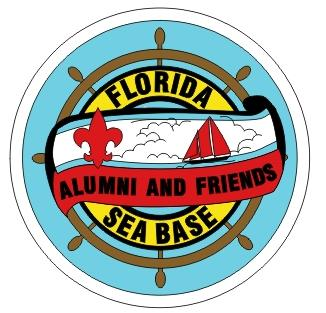 Sea Base Alumni & Friends Association