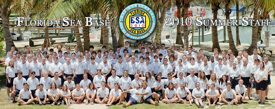 %5b13%5d.Staff+2010-1.jpg