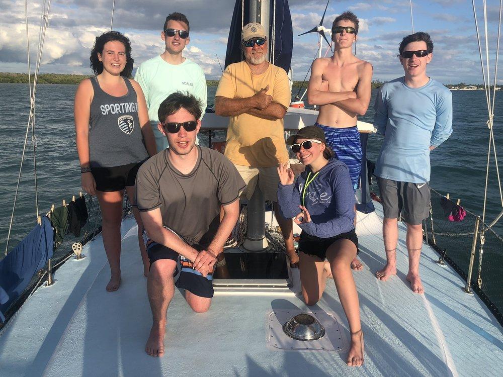 crew with capitain.jpg