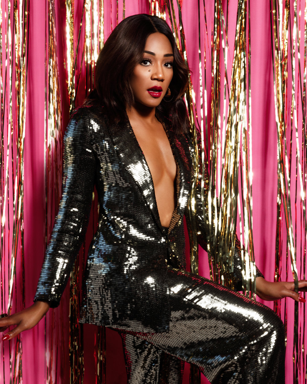 20171010_Tiffany_Haddish8163 fixed.jpg