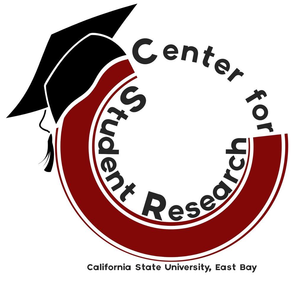 csr-logo.jpg