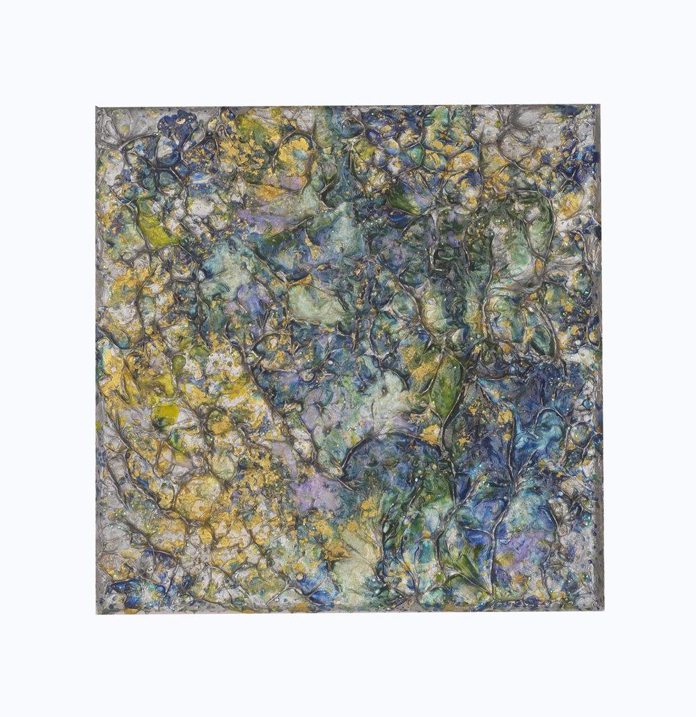 Four Square #4