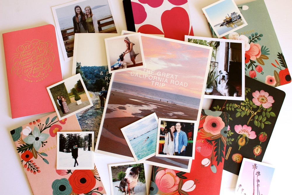 Photos_Journals