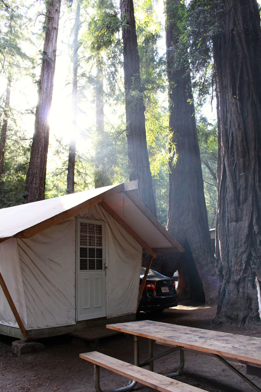 Big_Sur_Tent_Camping
