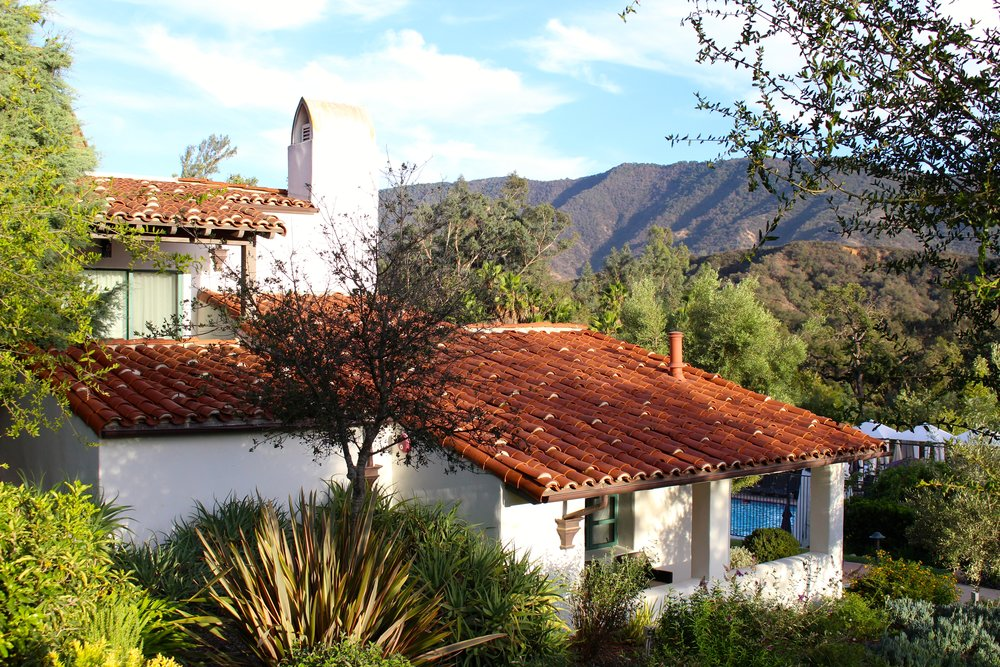 Ojai_Valley_Inn_Spa_Grounds