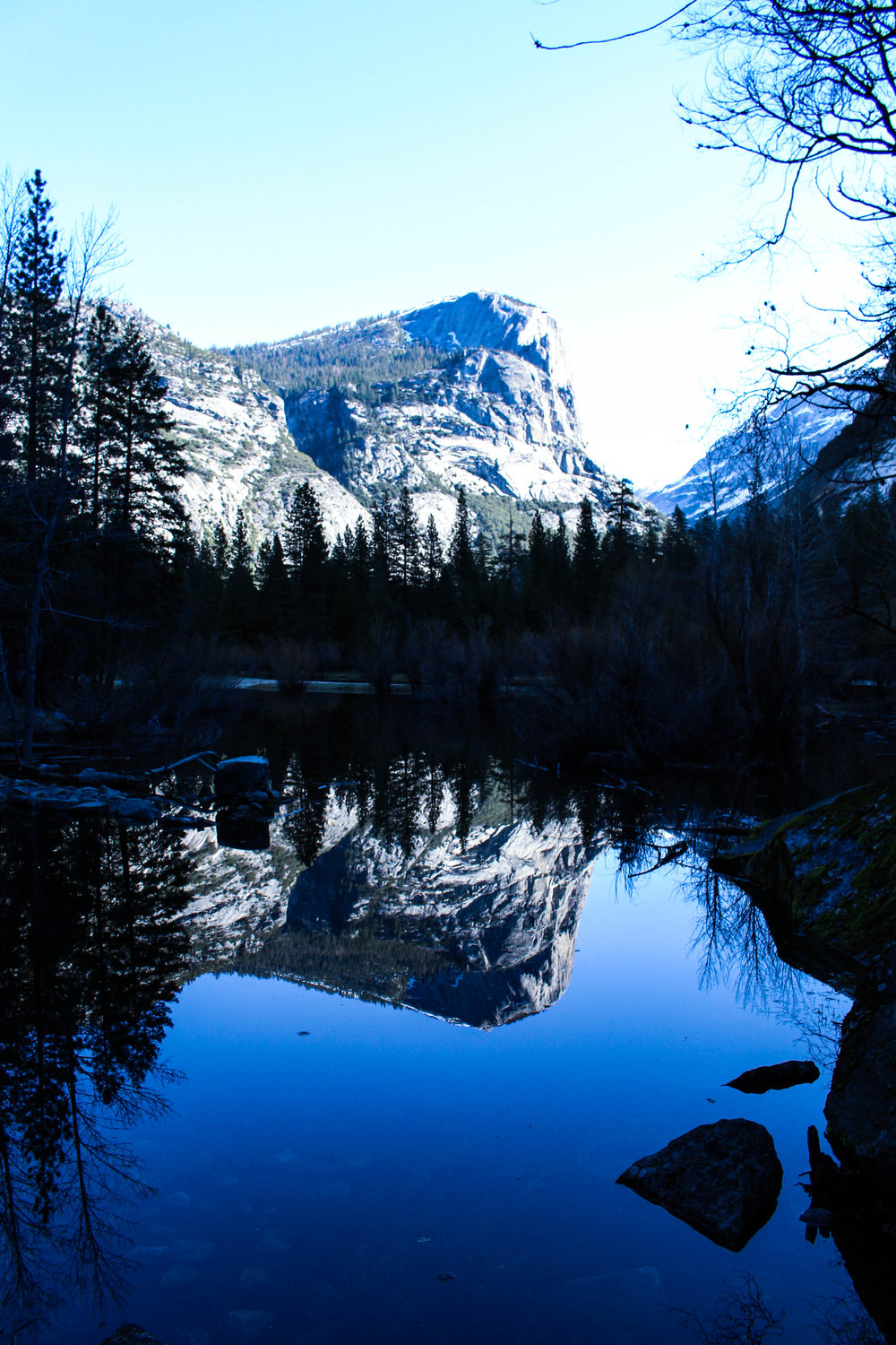 Mirror_Lake_Yosemite