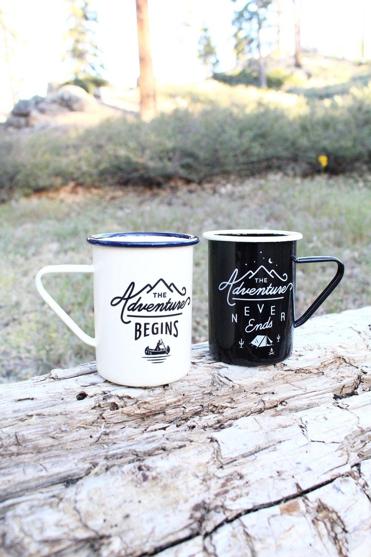 Camping_Mugs