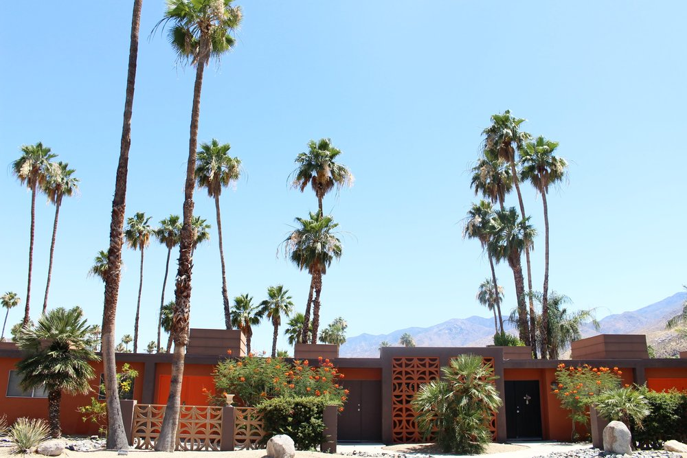 Palm_Springs_Mid_Century