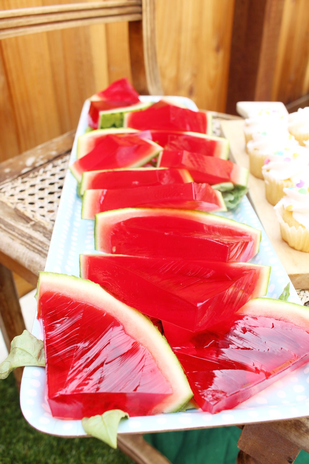 Watermelon_Jello