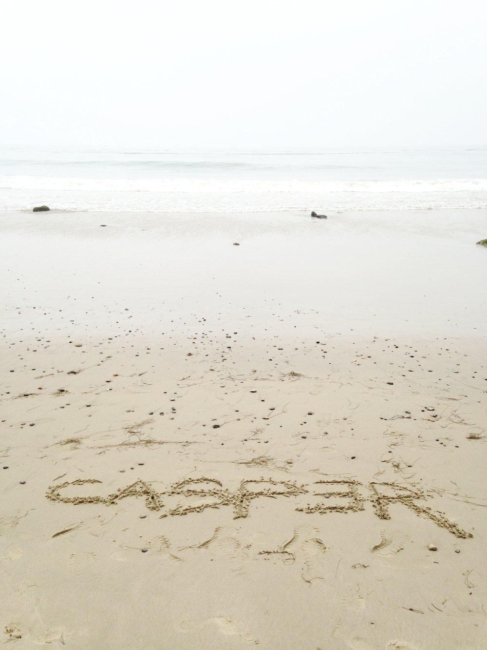 Casper_Malibu