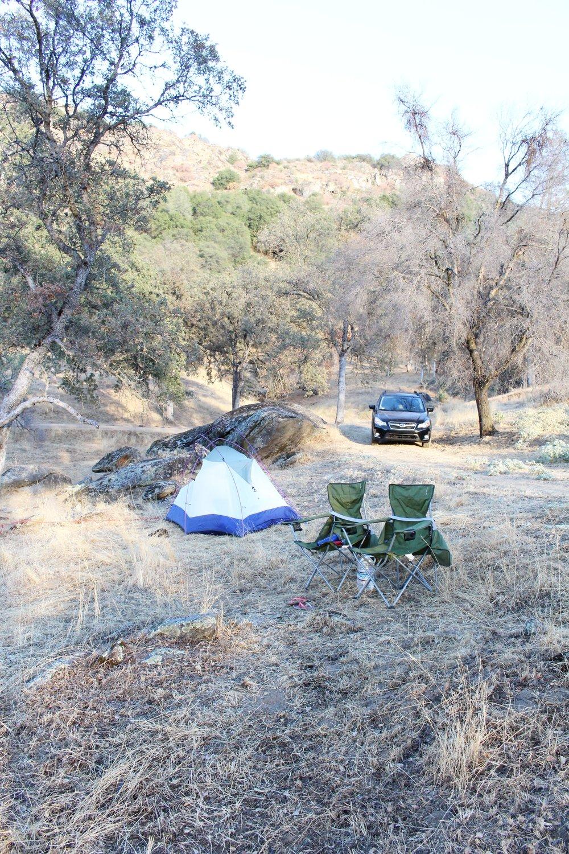 Raw_Land_Camping